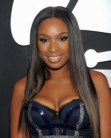 Peachy African American Prom Hairstyle Ideas Best Prom Hairstyles For Short Hairstyles For Black Women Fulllsitofus