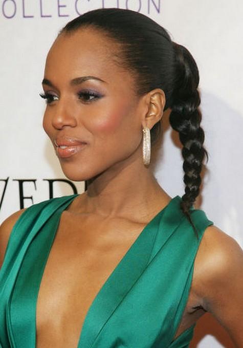 Phenomenal African American Prom Hairstyle Ideas Best Prom Hairstyles For Short Hairstyles For Black Women Fulllsitofus