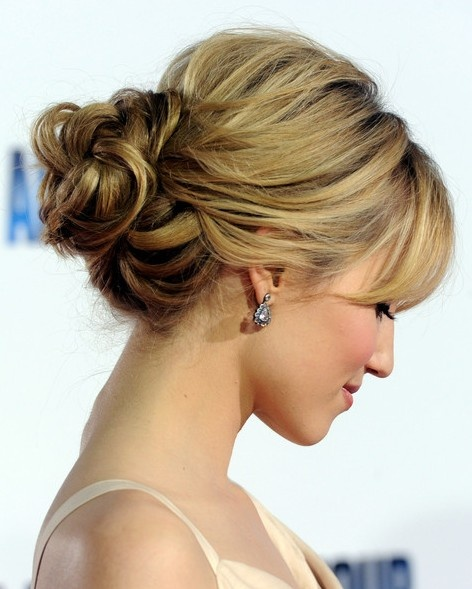 Best Wedding Updos (13)