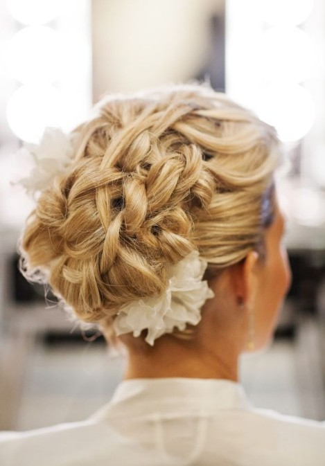 Best Wedding Updos (11)