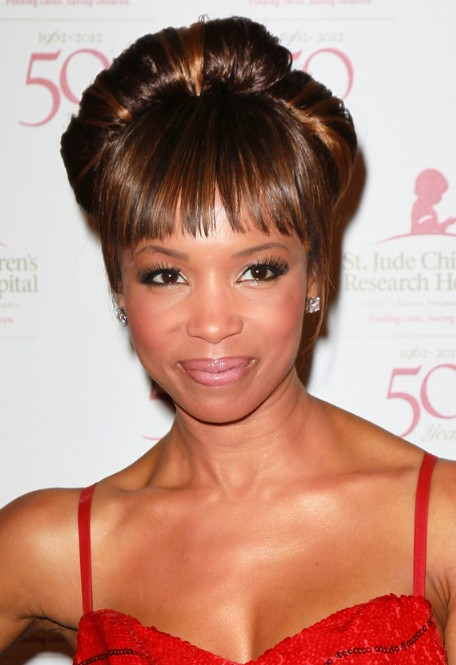 elise neal parentselise neal red carpet, elise neal, elise neal instagram, elise neal net worth, elise neal husband, elise neal 50, elise neal rick ross, elise neal feet, elise neal married, elise neal boyfriend, elise neal bikini, elise neal dating, elise neal parents, elise neal imdb, elise neal body, elise neal movies, elise neal and 50 cent, elise neal twitter, elise neal engaged