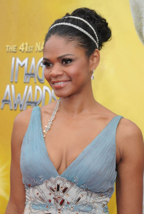 Fantastic African American Prom Hairstyle Ideas Best Prom Hairstyles For Hairstyles For Women Draintrainus