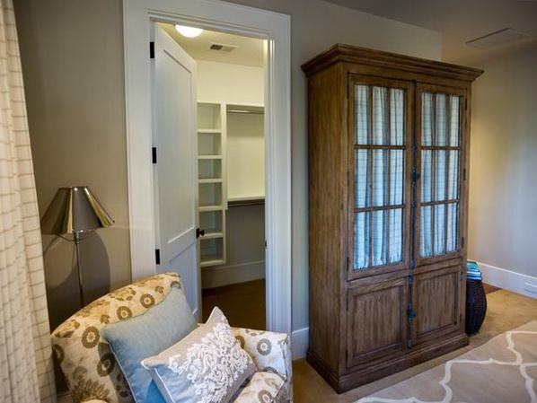 Master Suite Bedroom Design - Perfect Furniture
