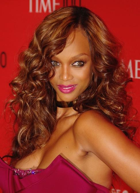 Fabulous African American Prom Hairstyle Ideas Best Prom Hairstyles For Short Hairstyles For Black Women Fulllsitofus