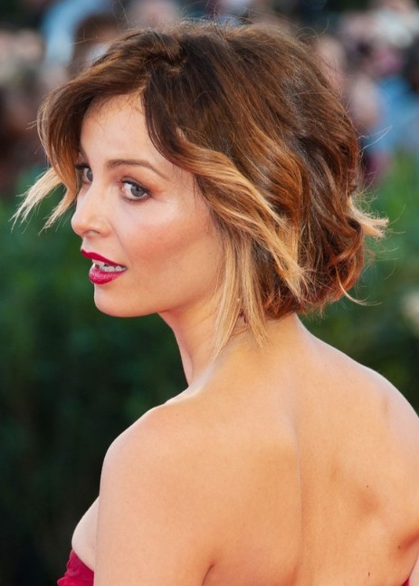 Summer Hairstyles Popular Haircuts Pretty