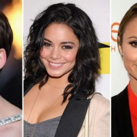 Most popular Hairstyles for Summer