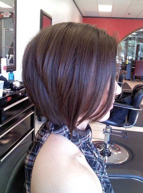 Terrific 100 Hottest Bob Hairstyles For Short Medium Amp Long Hair Bob Hairstyles For Men Maxibearus