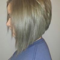Groovy 100 Hottest Bob Hairstyles For Short Medium Amp Long Hair Bob Short Hairstyles For Black Women Fulllsitofus