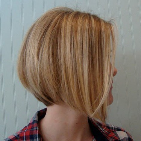 Marvelous 55 Super Hot Short Hairstyles 2016 Layers Cool Colors Curls Bangs Short Hairstyles Gunalazisus
