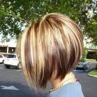 Enjoyable 100 Hottest Bob Hairstyles For Short Medium Amp Long Hair Bob Short Hairstyles Gunalazisus