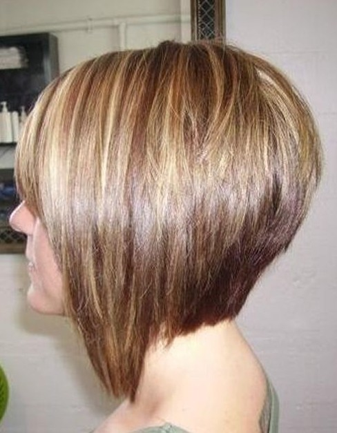 Astounding 100 Hottest Bob Hairstyles For Short Medium Amp Long Hair Bob Short Hairstyles Gunalazisus