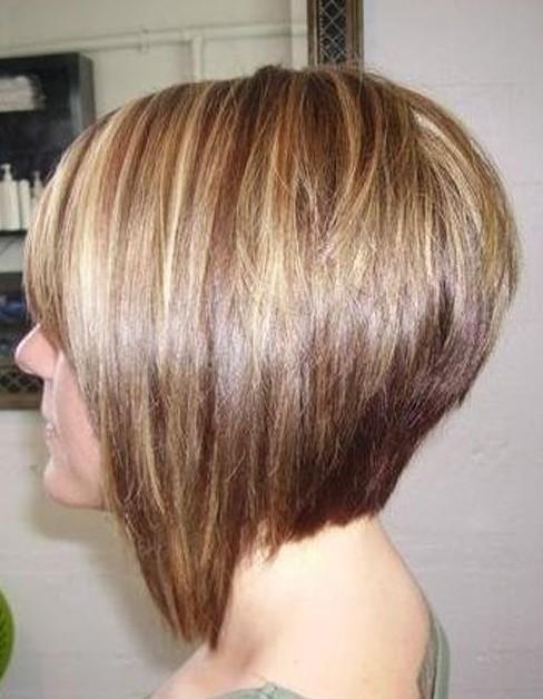 Prime 100 Hottest Bob Hairstyles For Short Medium Amp Long Hair Bob Short Hairstyles For Black Women Fulllsitofus