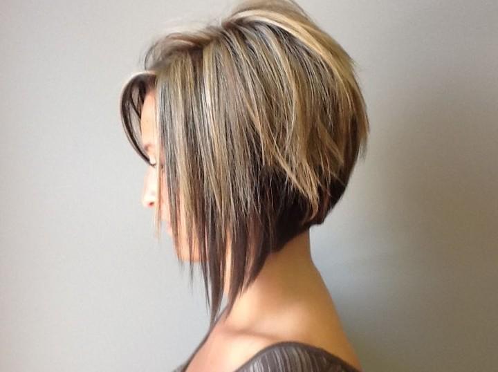 ... hairstyles 2014 2014 shaggy bob haircuts ideas jpg bob haircuts 2014