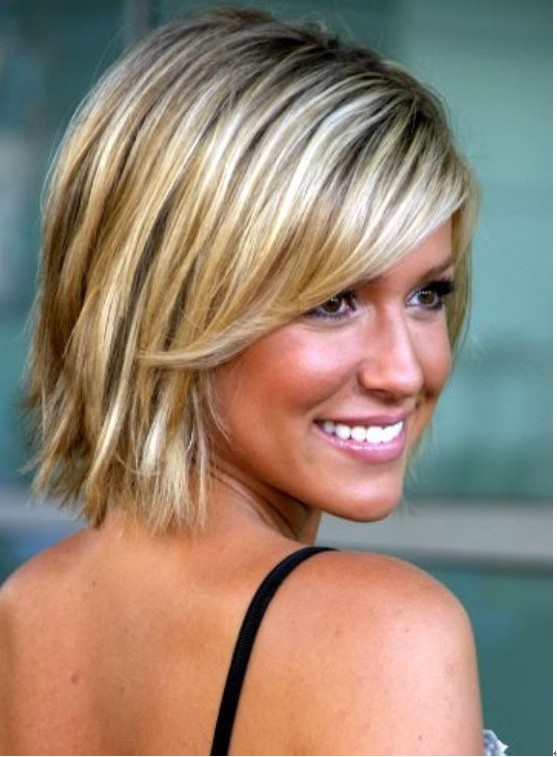 Swell Best Short Shaggy Haircuts Cute Easy Hairstyles Pretty Designs Hairstyle Inspiration Daily Dogsangcom