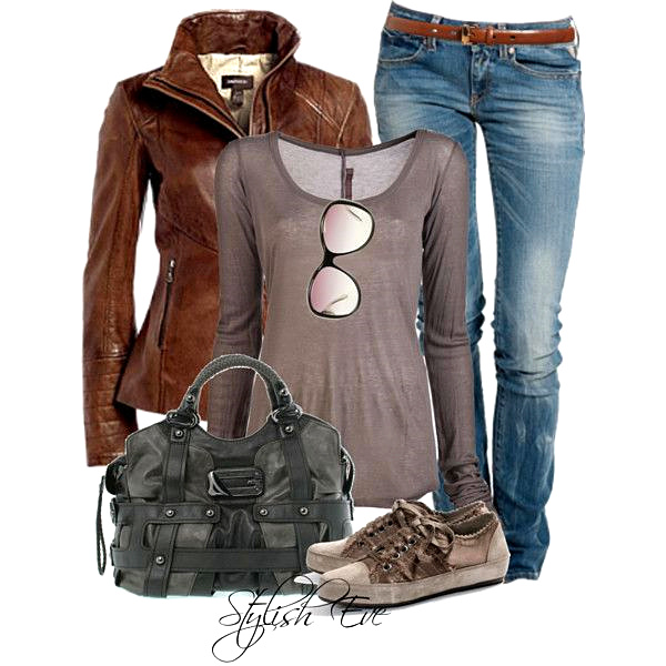 Brown simple sports