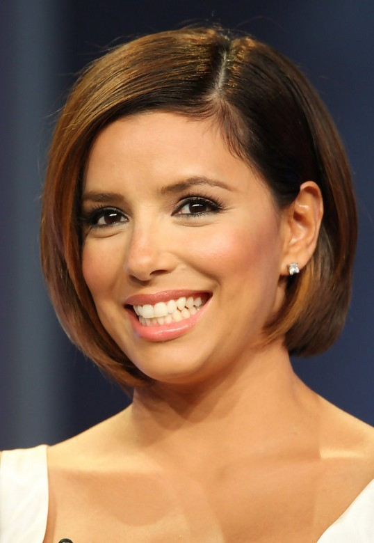 Outstanding 16 Hottest Stacked Bob Haircuts For Women Updated Pretty Designs Hairstyles For Women Draintrainus