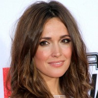 Rose Byrne: 2014 Short Hairstyles - Bob