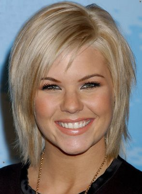 2014 Shag Hairstyles for Medium Length Hair