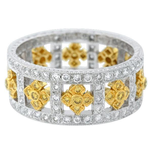 Best Rings for Wedding