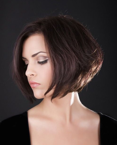 Fantastic Best Daily Bob Hairstyle For Women Hair Trends Pinterest Short Hairstyles Gunalazisus