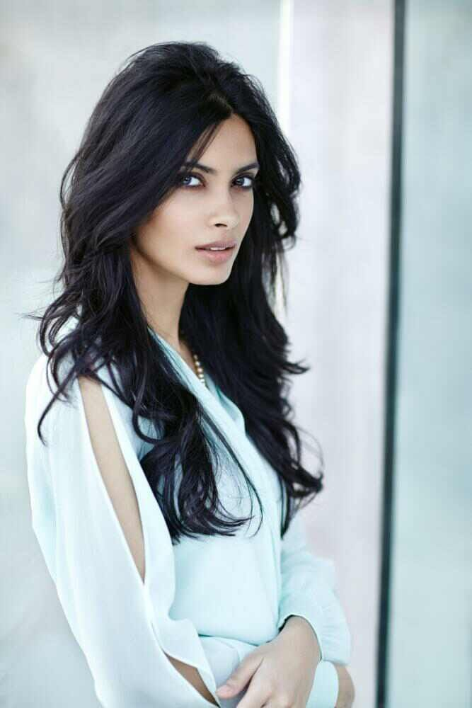 37 Best Short Hairstyles for Indian Women Ideas You Will