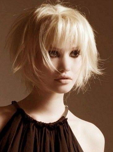 Wondrous 30 Amazing Amp Refreshing Super Short Haircuts For Women Pretty Short Hairstyles Gunalazisus