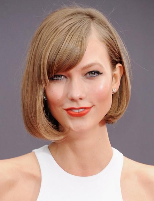 Fabulous Short Bob Haircuts 20 Hottest Bob Hairstyles Of 2014 Pretty Hairstyles For Women Draintrainus