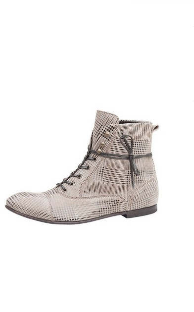Botties for Fall 2013 By AGL