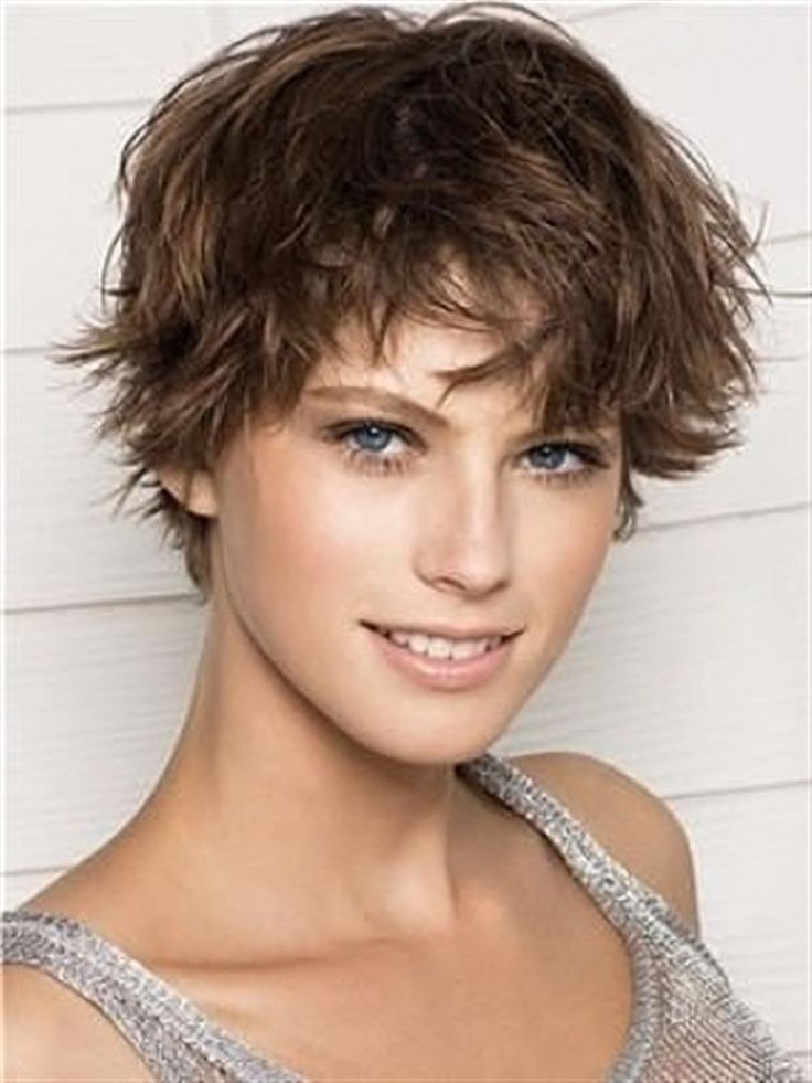 Superb 13 Delicate Short Wavy Hairstyles For 2014 Pretty Designs Short Hairstyles For Black Women Fulllsitofus