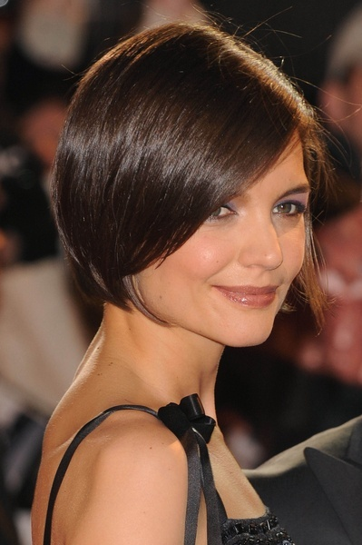 Short Brunette Hairstyles | 22 Fantastic Brunette Hairstyles For Women Pretty Designs