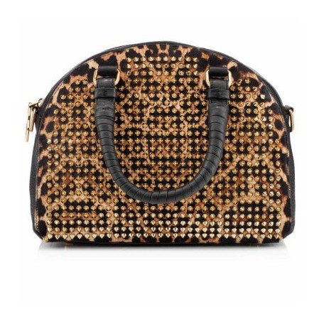 Christian Louboutin Fall Handbag
