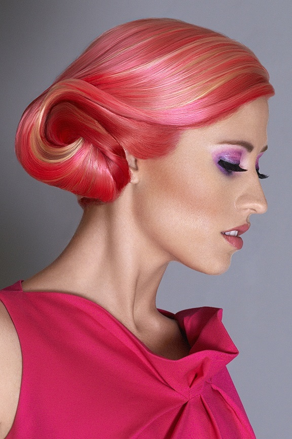 20 Stunning Highlighted Hairstyles For Women Pretty Designs