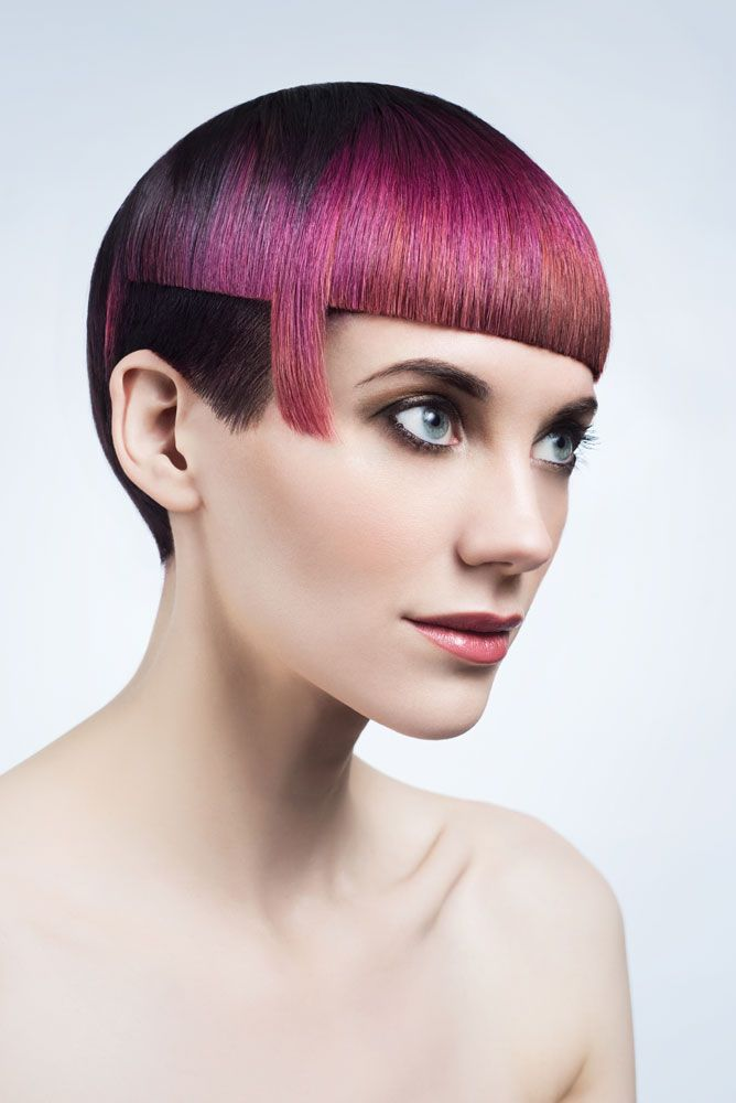 20 Stunning Highlighted Hairstyles For Women