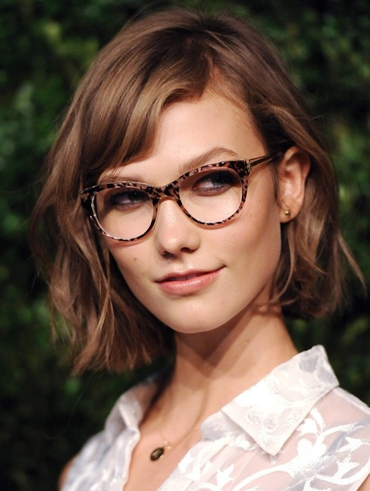 Excellent Short Bob Haircuts 20 Hottest Bob Hairstyles Of 2014 Pretty Hairstyles For Women Draintrainus
