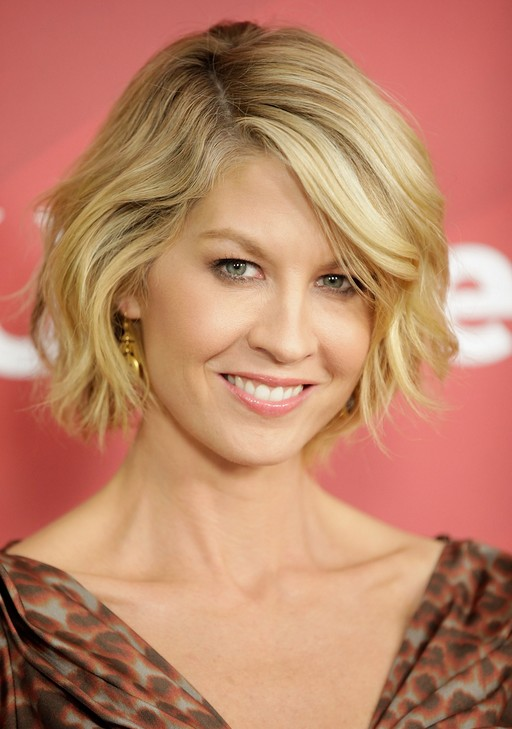 20 Short Wavy Hairstyles For 2014 Short Hair Cuts Ideas