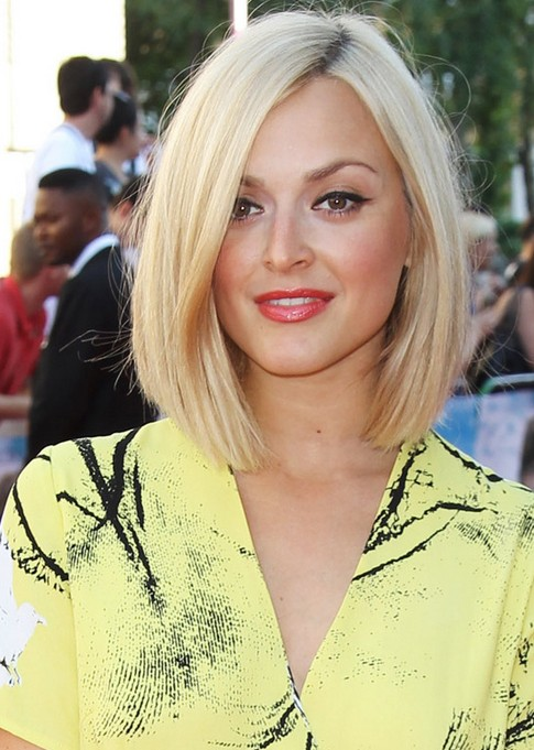 Superb 20 Medium Length Hairstyles Hottest Daily Hairstyles For Women Short Hairstyles Gunalazisus