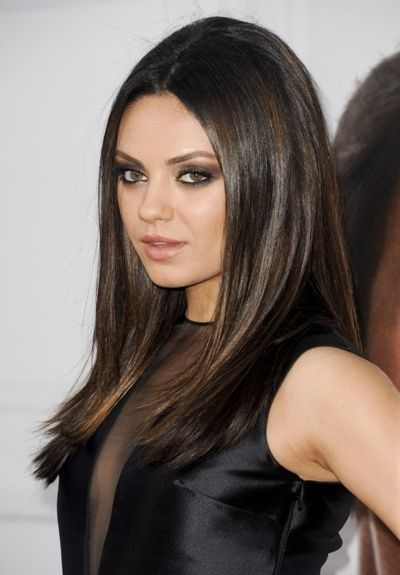 Tags Collection Of Party Hairstyles For Long Hair Ideas