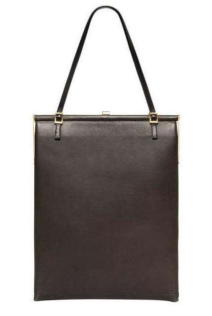 Handbag Trends 2014 30 Womens Designer Clutches