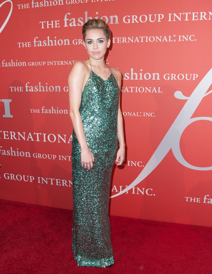 10 Most Glamorous Beaded Dresses For 2014 Pretty Designs