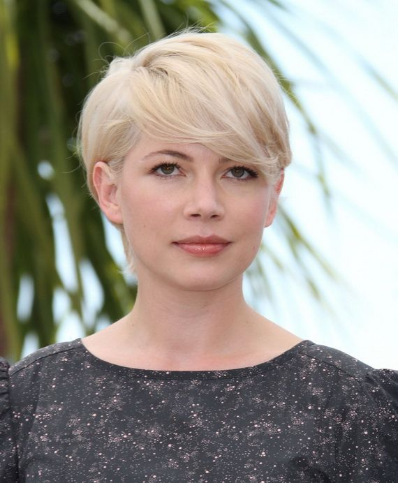 Fabulous 9 Lovely Short Hairstyles For Summer 2014 Pretty Designs Short Hairstyles Gunalazisus