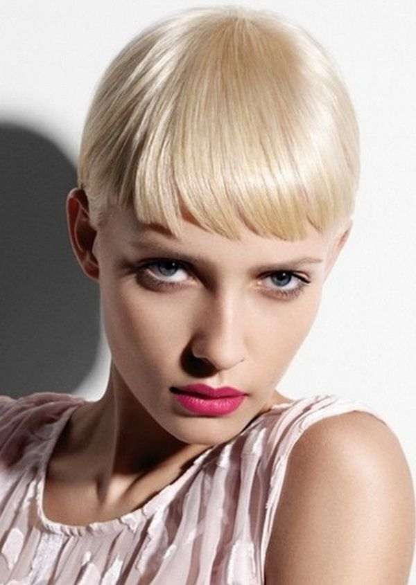 Pleasant 24 Chic And Simple Party Hairstyles Pretty Designs Short Hairstyles Gunalazisus