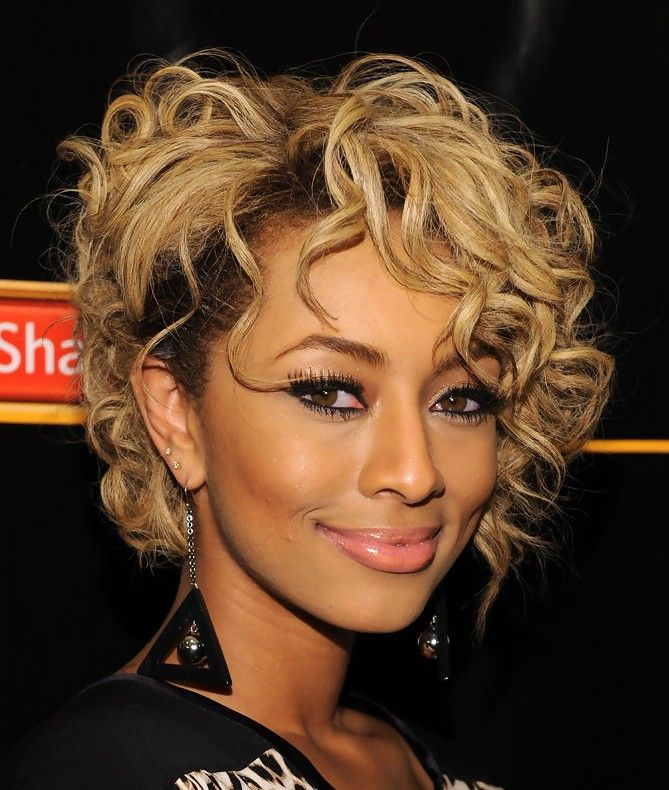 Miraculous 23 Stunning And Glamorous Curly Hairstyles For 2014 Pretty Designs Hairstyle Inspiration Daily Dogsangcom