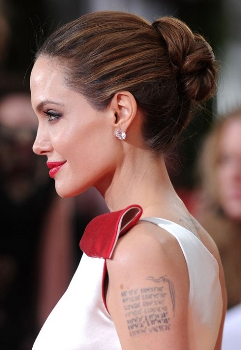 Excellent 25 Hairstyles For Long Hair Long Hairstyles 2014 Pretty Designs Hairstyles For Women Draintrainus