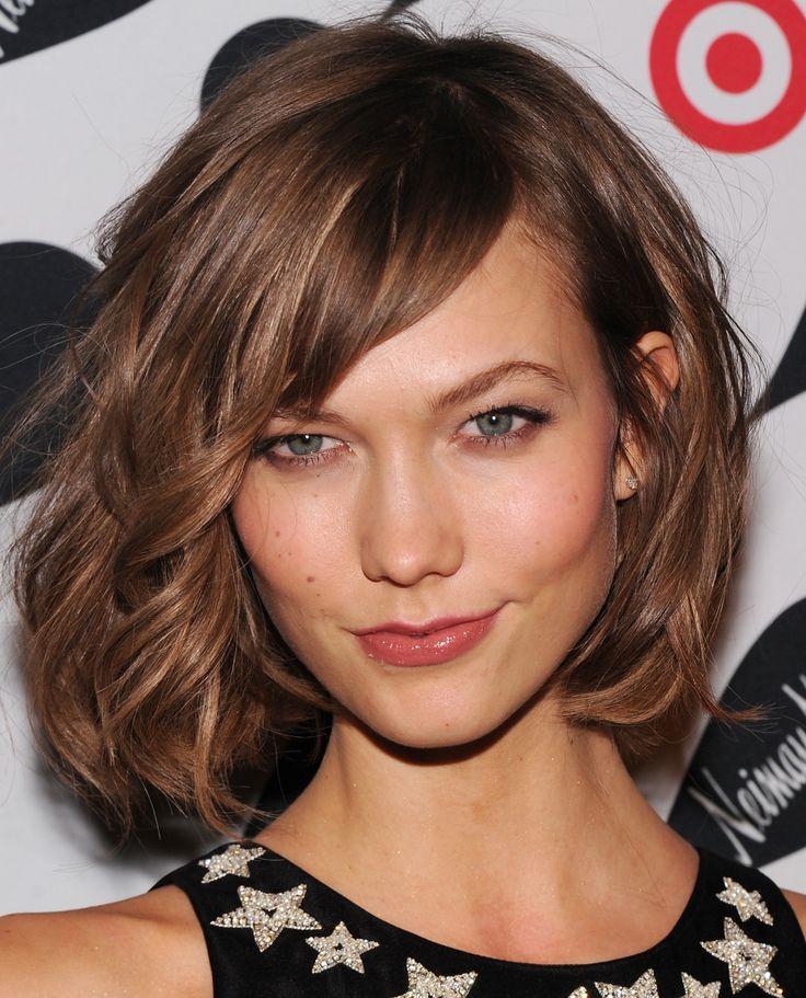 29 Awesome Bob Haircuts for Women - Pretty Designs