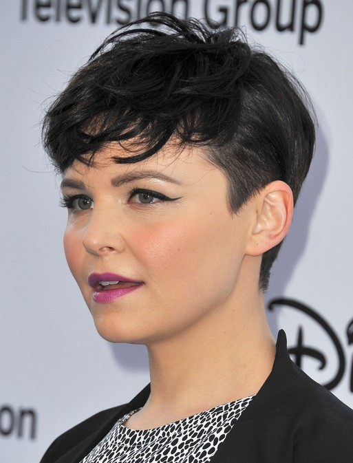 Cool 100 Hottest Short Hairstyles Amp Haircuts For Women Pretty Designs Short Hairstyles Gunalazisus