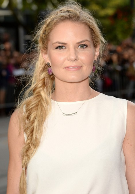 Swell Top 100 Hottest Long Hairstyles For 2014 Celebrity Long Short Hairstyles Gunalazisus