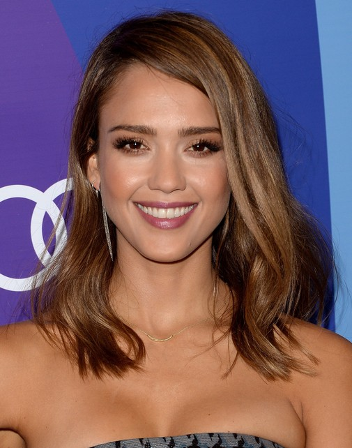 Magnificent Top 100 Celebrity Hairstyles For 2015 Pretty Designs Hairstyles For Men Maxibearus
