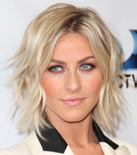 Terrific 100 Hottest Short Hairstyles Amp Haircuts For Women Pretty Designs Short Hairstyles Gunalazisus