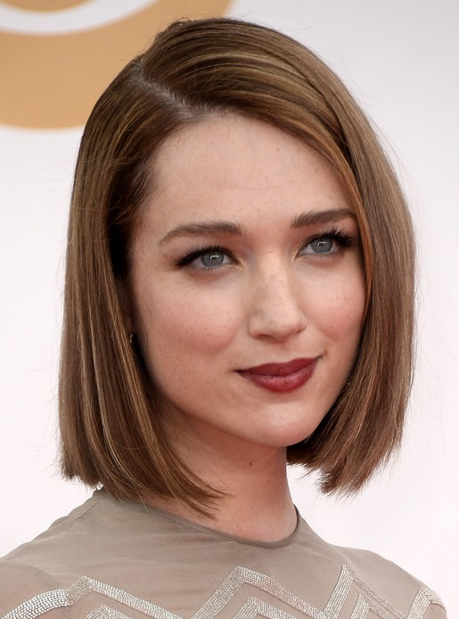 Fabulous 100 Hottest Short Hairstyles Amp Haircuts For Women Pretty Designs Short Hairstyles Gunalazisus