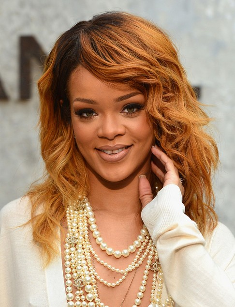 Pleasing Top 100 Celebrity Hairstyles For 2015 Pretty Designs Hairstyles For Men Maxibearus